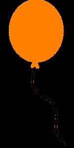 Ballonreise Spiel