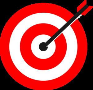 Teambildende Maßnahmen in der Leistungsphase