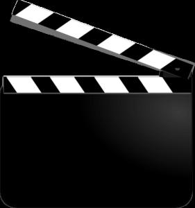 Gemeinsamer Videodreh als Teamaktivität